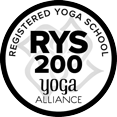 yoga-alliance-logo-thumb